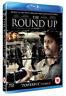 The Round Up - Bluray (UK IMPORT) BLU-RAY NEW