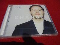"CD NEUF ""FOU"" Antoine CHANCE"