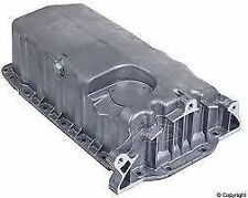 Carter D'huile Seat Ibiza moteur 1.6 - 2.0 - 1.9TDI / 1.9SDI  038103601NA Neuf !