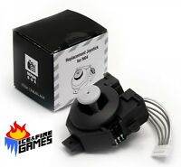 Replacement Joystick for N64 Controller - New in Box  (Nintendo 64)