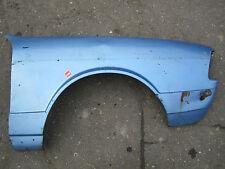 Audi 80 1979-1980.bj  Kotflügel Rechts  Fur Restaurierung [RETRO]