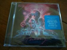 Muse Simulation Theory CD New