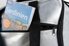 Z45SPS PLANEN Koffer Innentaschen ZEGA CASE 41ltr KofferInnentaschen