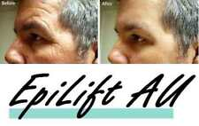 No.1 Instant FaceLift EYE LIFT Serum LOOK 10 YEARS YOUNGER by EpiLift FREE P&H
