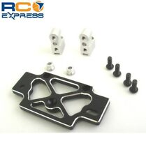 Hot Racing Losi Night Crawler Comp Crawler Aluminum Servo Mount Kit CCR24M08