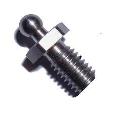 30x Unterteile für Tenax Loxx Oberteile  M5x16mm  EDELSTAHL  Art.Nr.TU-08E16