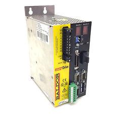 Macro Drive MA2A02TB-RM03 Baldor MA2A02TBRM03