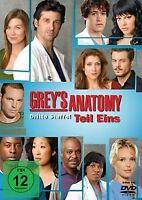 Grey's Anatomy - Die jungen Ärzte - Dritte Staffel, ... | DVD | Zustand sehr gut