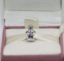 AUTHENIC PANDORA  Angel of Love Charm, 798413C00    #1891