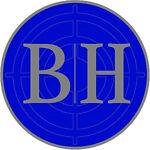 Brand Hunters UK