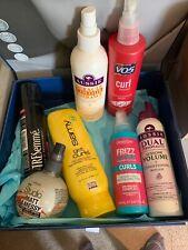 hair care bundle
