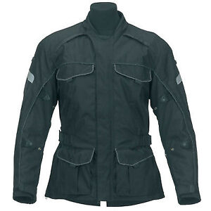 SPADA Dyno MOTORCYCLE JACKET – ROAD ARMOURED WATERPROOF MOTORBIKE JACKET