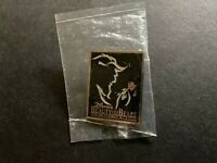 Beauty and the Beast The Broadway Musical Retired Disney Pin 819