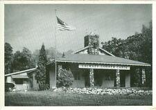 Oscawana, NY The Chimney Corner Cabin Rt. 9