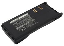 7.2V battery for MOTOROLA MTX850LS, GP340, MTX850.LS, GP680, MTX8250LS, MTX960,