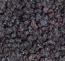 Dried Zante Currant Raisins by Its Delish, 2 lbs
