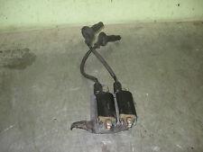 honda  vfr  750  fg rear  coils
