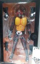 New Medicom Toy Real Action Heroes RAH 220 NO. 35 Kamen Rider Amazon