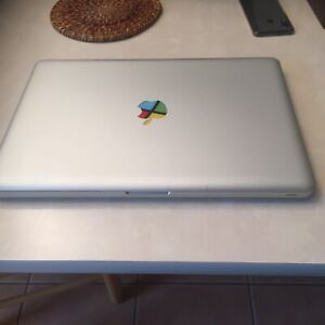 "Apple MacBook Pro 13,3"" (128Go SSD, Intel Core i5 5e Génération, 2,7GHz, 8Go)..."