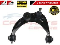 FOR MAZDA 6 FRONT LEFT UPPER TOP SUSPENSION WISHBONE CONTROL ARM BALL JOINT
