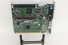 IBM 01K4463 SYSTEM BOARD PC300GL 6591 WITH WARRANTY