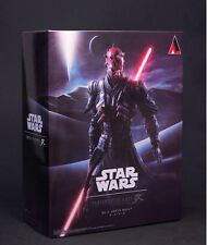 Square Enix Play Arts Kai Variant Star Wars - Darth Maul (In Stock)