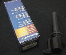 Prestolite 420002 Ignition Coil