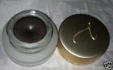 Jane Iredale Jelly Jar Gel Eye Liner *ESPRESSO* Brown-Grey w/Hint of Shimmer New