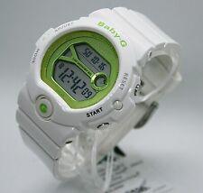 ✅ Casio Baby G BG-6903-7ER  ✅
