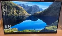 Acer R241Y Bbix 23.8 FHD 1080p Wide LCD IPS Gaming Monitor - READ DESCRIPTION