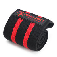5BILLION Resistance Hip Bands For Mobility, Stretching, Squats, Glute Activation