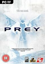 Prey (PC DVD)