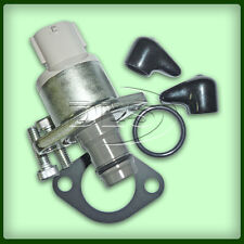 LAND ROVER DEFENDER TD4 PUMA - Fuel Vapour Regulator Valve OE (LR009837)