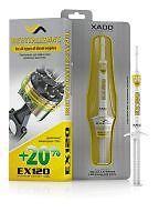 Xado Ex120 Caja Diesel Oil Aditivo Motor revitalalizant tratamiento