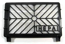 FILTER kompatibel HEPA H12 PHILIPS VISION - EXPRESSION FC8044
