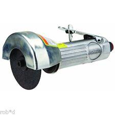 """3"""" High Speed Cut-Off Tool Pneumatic Air Power Cutoff Cutter 3 Inch Diameter NEW"""