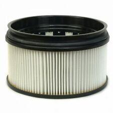 starmix FPPR 3600 Filter , Patronenfilter , Filterpatrone , Hauptfilter , 413464