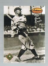 1993 ted williams company The Grey Eagle TRIS SPEAKER #128