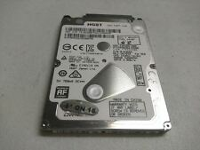 HGST 500GB HDD SATA 5400 RPM HARD DRIVE FOR NOTEBOOK / LAPTOPS PS3 PS4 NEW