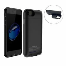 3000Mah Battery Charger protective Case For iPhone 6s & 7 Indmir Beats Trianium