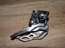 Deragliatore anteriore Sram X02x 10High clamp 31.8Bottom Pull, (f6I)