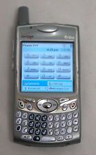 Palm Treo 650 Verizon Wireless Cell Phone PDA camera bluetooth qwerty keyboard