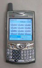 Palm Treo 650 Verizon Wireless Cell Phone PDA camera bluetooth qwerty keyboard