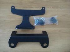 Seat sport intercooler brackets - seat / VW / Skoda VRS - FMIC Turbo Gti Fabia