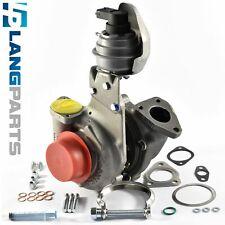 Turbolader 803956 Alfa-Romeo Fiat Lancia Multijet 88 kW 120 PS 55246405 71794564