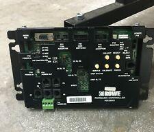 Rowe AMI Jukebox Rowelink Controller 40926001