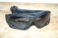 Wassersportbrille Wassersport Brille Sonne Jetski Surfen SUP Kiten Kanu Rad Bike