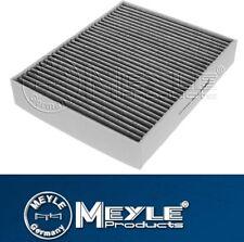 BMW F20 F21 1 Series  Pollen Filter / Cabin Filter  (carbon) Meyle 64119237555