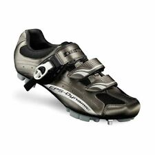 Exustar SM306 Mountain Bike MTB Cycling Shoe