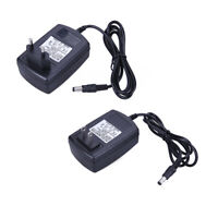 DC13V 2A Adapter AC to DC Converter Power Supply Adapter 5.5*2.5 mm #SY